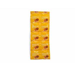 Vitamina C Masticable 500mg...