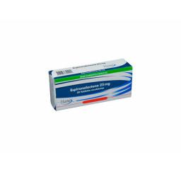 Espironolactona Humax 25 Mg...