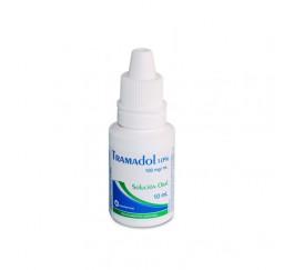 Tramadol (100 Mg /Ml X 10...