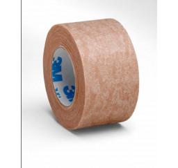 cinta micropore 3M de 2,6...