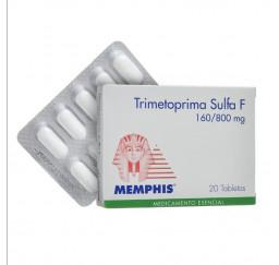 Trimetoprim...