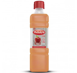 Pedialyte 500 ml sabor...