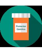 PROTECTORES GASTRICOS