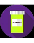 ANTAGONISTA