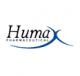 Humax Pharmacetulical