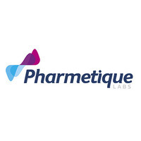 Pharmetique Labs