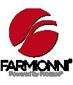 FARMIONNI
