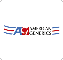 American Generics