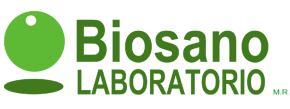 Biosano Laboratorios