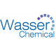 Wasser Chemical