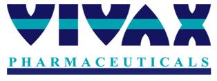 Vivax Pharmaceuticals