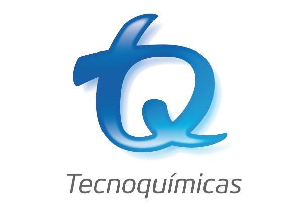 Tecno Quimicas