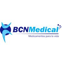 BCNMedical