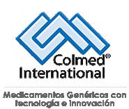 Colmed International